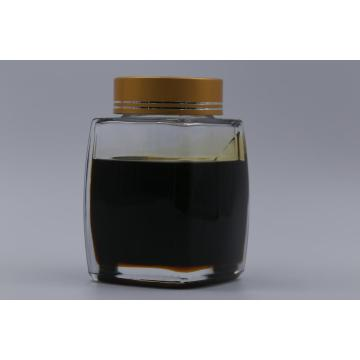 Railway Engine Oil Additive Package