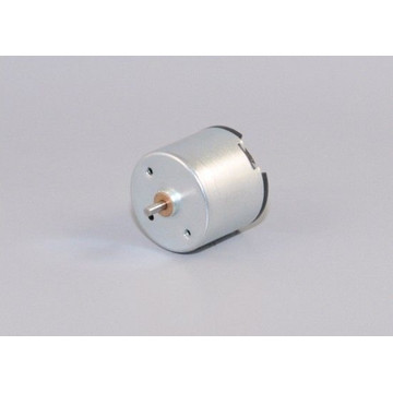 34mm frame size brushed 12v dc motors low voltage economical design