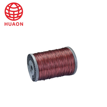 Enamelled aluminium winding Wire with good price