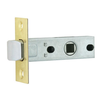 C-03B T lock with backset 50mm