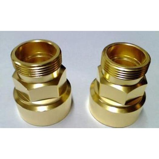 grinding processing machining service cnc Spare Parts