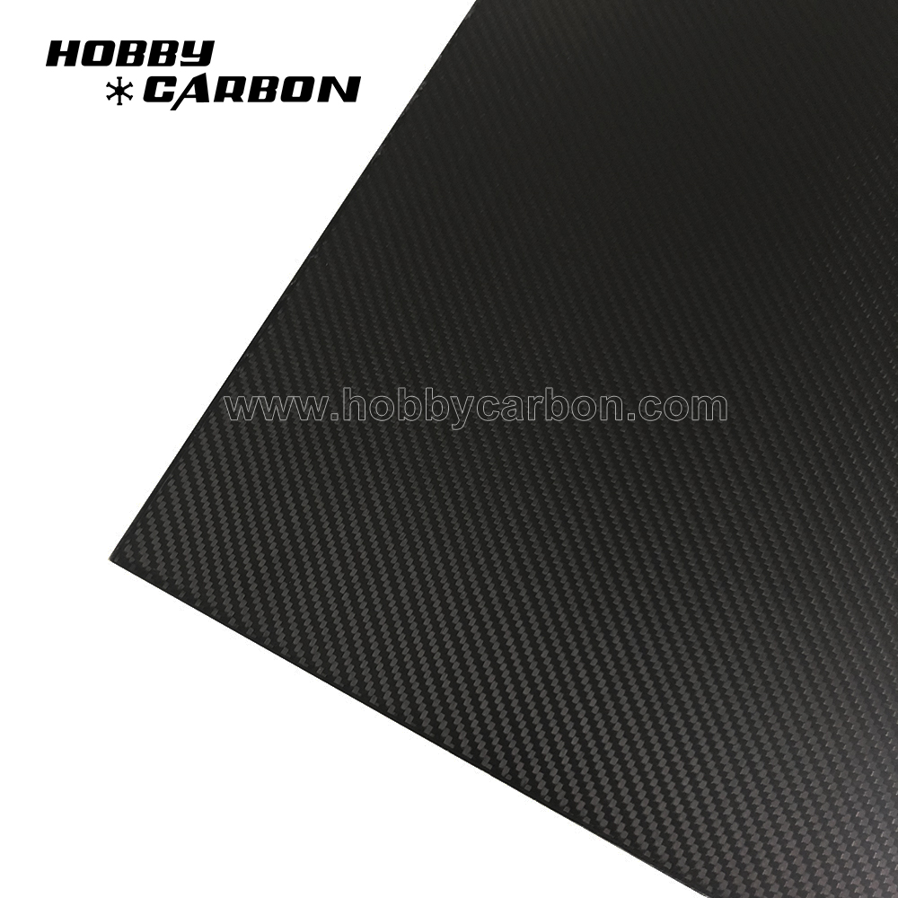 high quality carbon fiber reinforced sheets