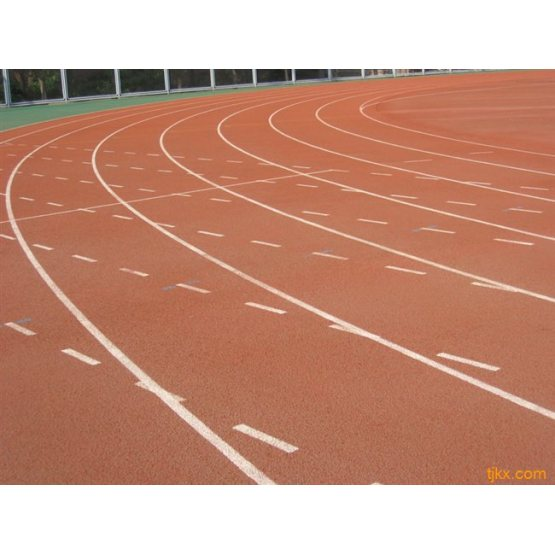 IAAF Approved Polyurethane Glue Binder Adhesive Courts Sports Surface Flooring Athletic Running Track