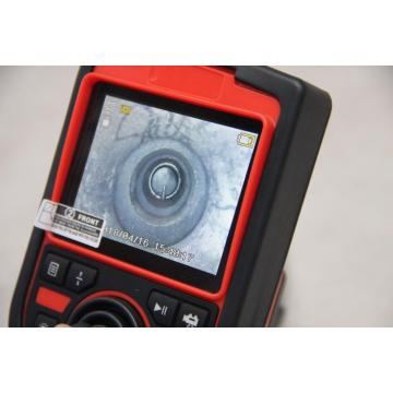 Dellon industry borescope sales