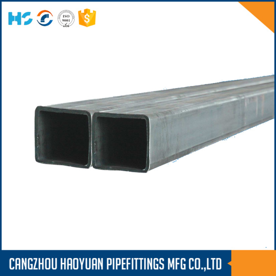 A500 Rectangular Hollow Section