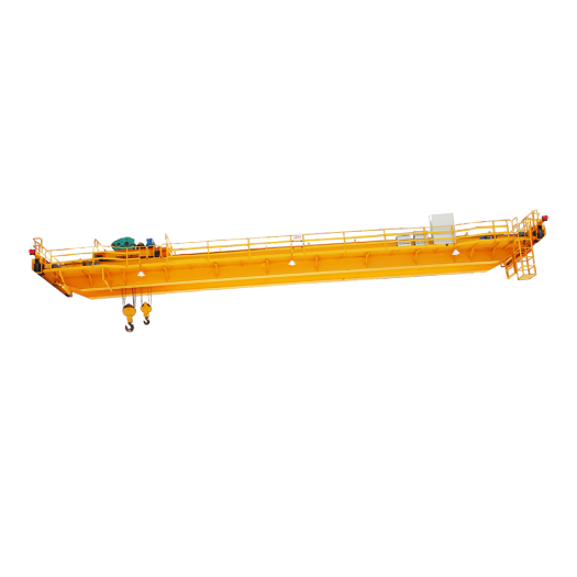 Factory Direct Sell 5Ton Warehouse Overhead Crane