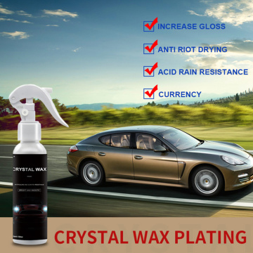 Auto Paint Protection Coating India