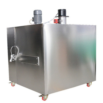 Automatic Black Garlic Fermentation Equipment