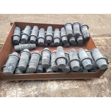 Close die forging parts 10-400kg