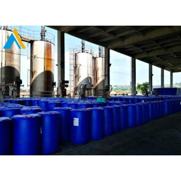 Hydrazine Hydrate Price for Boiler Water Treatment
