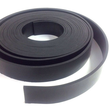 Performance Attributes of Nitrile Rubber Strip