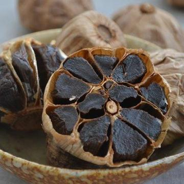 Where to Buy Aged Black Garlic