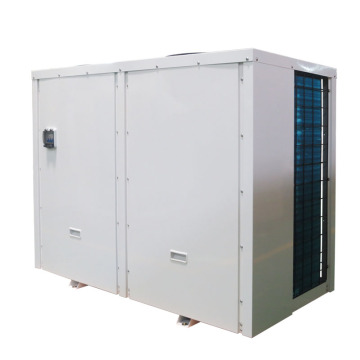 High Quality Air Cooled Water Chiller Heat Pump