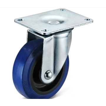 pp casters for movable furniture