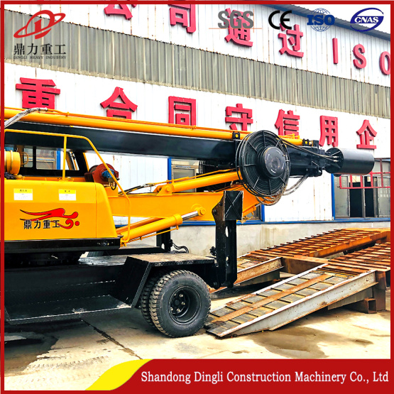 360 crawler sale of hydraulic hammers