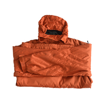 softshell jacket fashion outdoor wear
