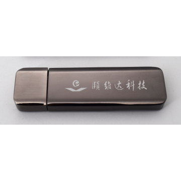 Fingerprint Flash U drive