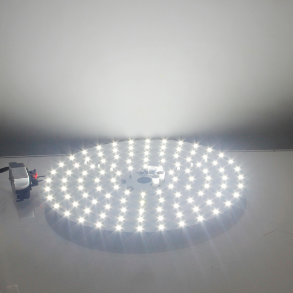220v White light 35W LED ceiling light module
