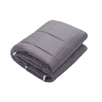 48X72'' 15lb weighted blanket sensory