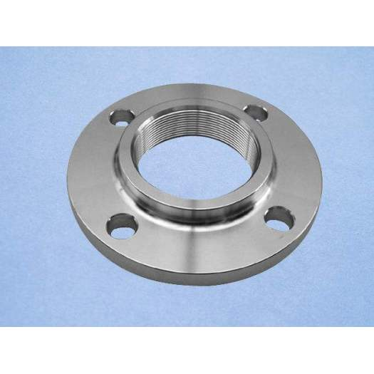NFE29203 TYPE13 Threaded Flanges