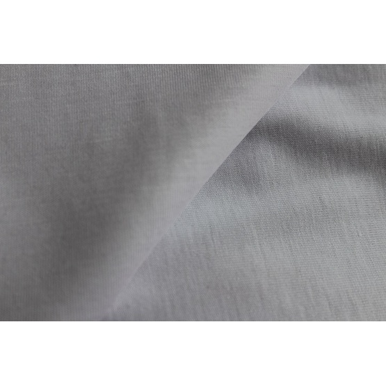 boiled wool knit fabric