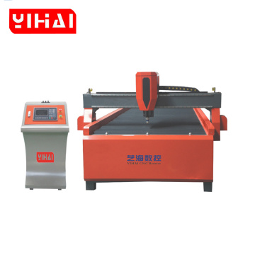 CNC Plasma Cutter CNC Plasma Cutting Machine