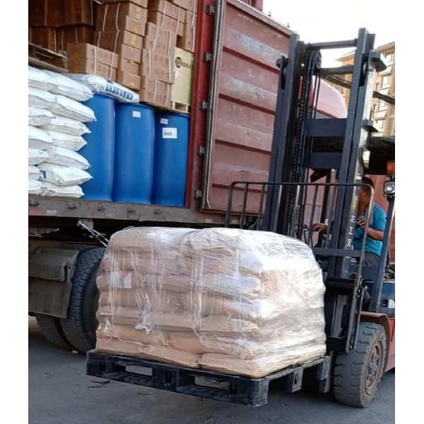 Food Additives sodium diacetate 126-96-5