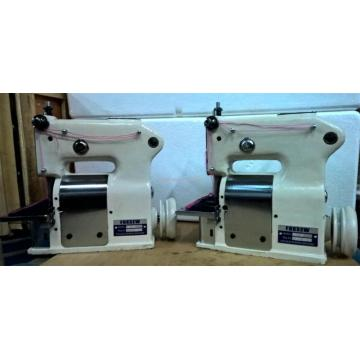 Blanket Overlock Sewing Machine