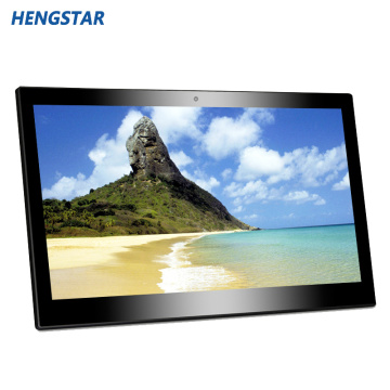 14 inch LCD IPS Panel Android Tablet PC