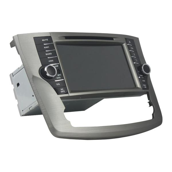 car multimedia entertainment system for Avalon