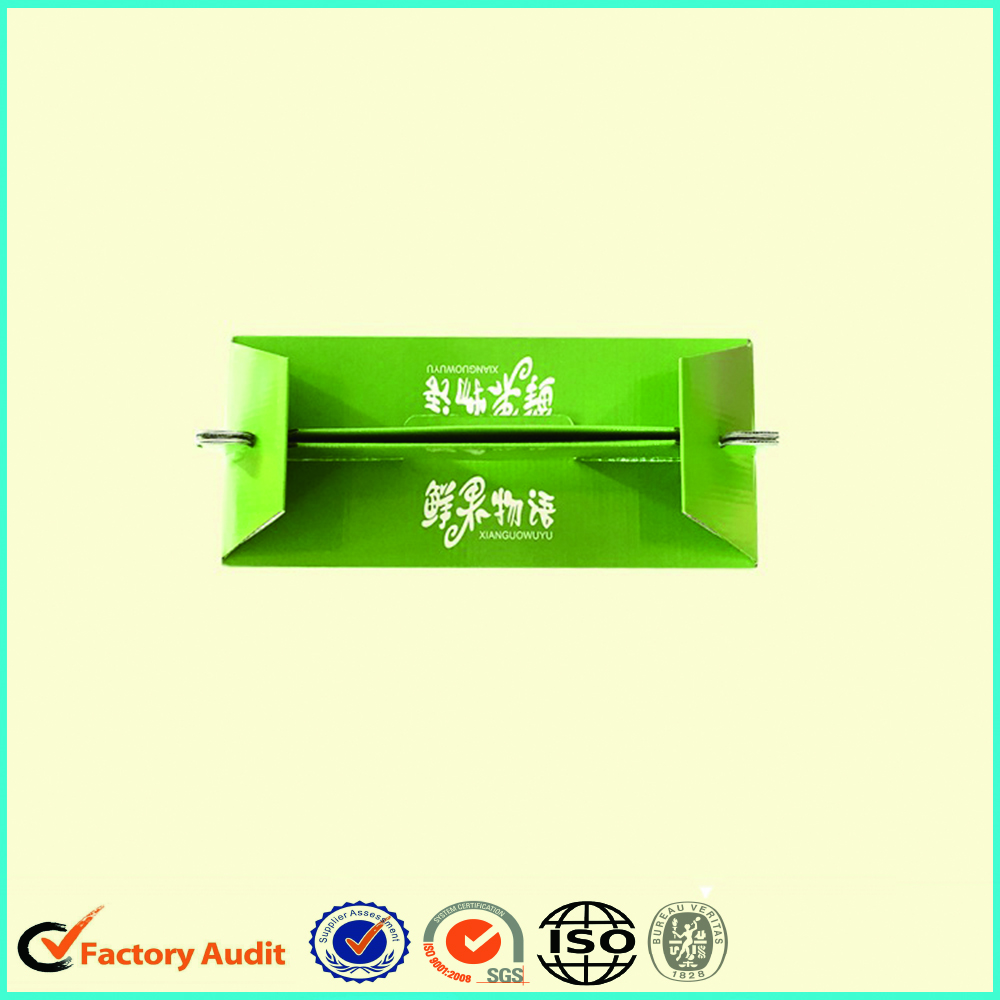 Fruit Carton Box Zenghui Paper Package Industry And Trading Company 3 5