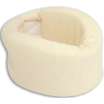 Adjustable Soft Foam Cervical Neck Support
