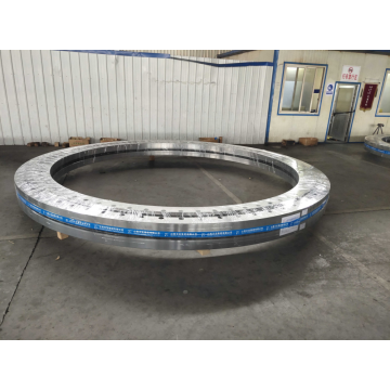 TIANBAO High Quality Wind Power Flanges