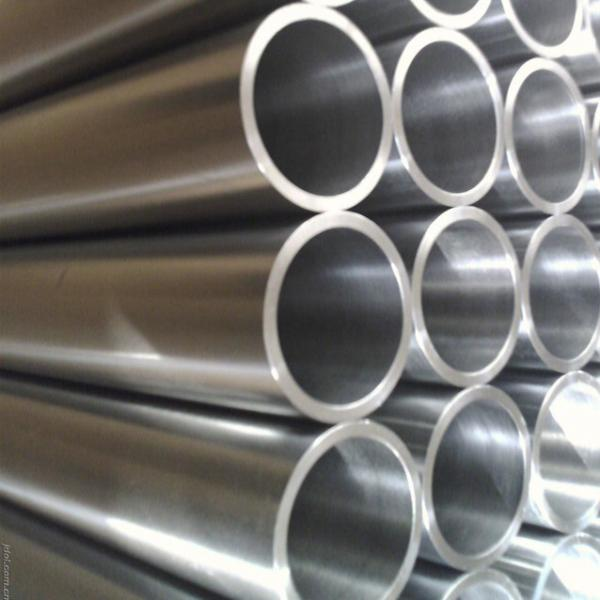 f51_1_4462_unss31803_duplex_stainless_steel_seamless_pipe