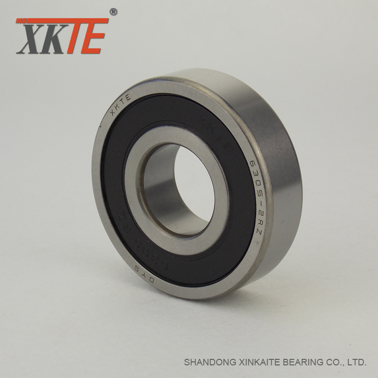 Sealed Bearing 6305 2rs