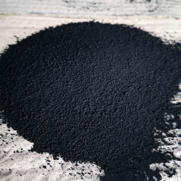 High Purity Carbon Black N330 N660 For Refractory