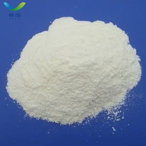 Top Grade Mercury Chloride with CAS 7487-94-7