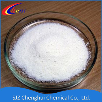 sulfanilic acid from aniline
