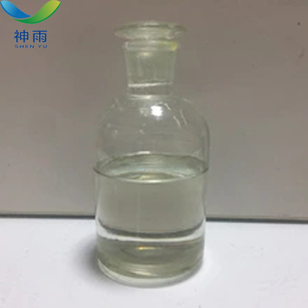 Safe Chemical Dicyclohexylamine Cas 101-83-7