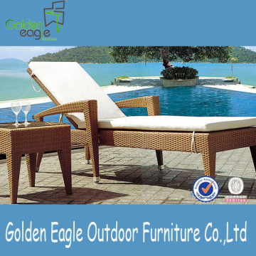 Outdoor Furniture Poolside chair