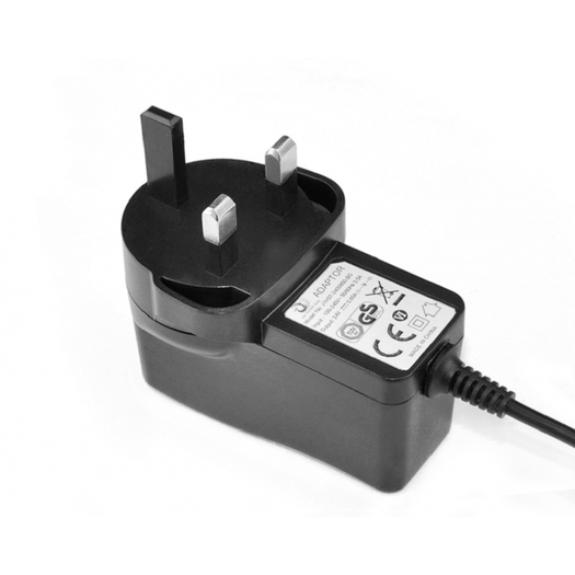 Where find 12 Volt To AC Power Adapter