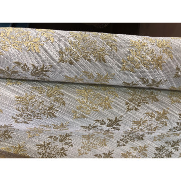 2018 New Fabric For Sofa Fabric