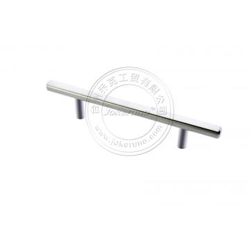 8mm cabinet pull T bar  handle