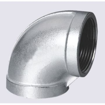 Stpg370 Carbon Steel Seamless Elbows