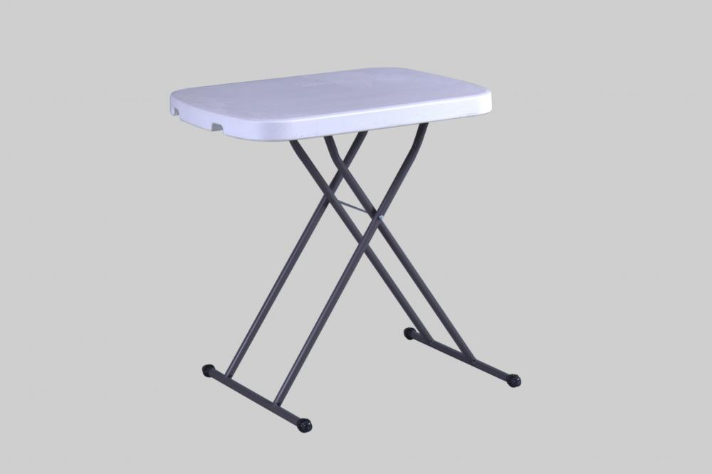 Personal Folding Table