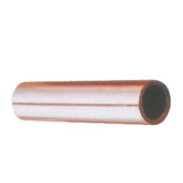 GT-G Through-Hole Copper Connecting Tube