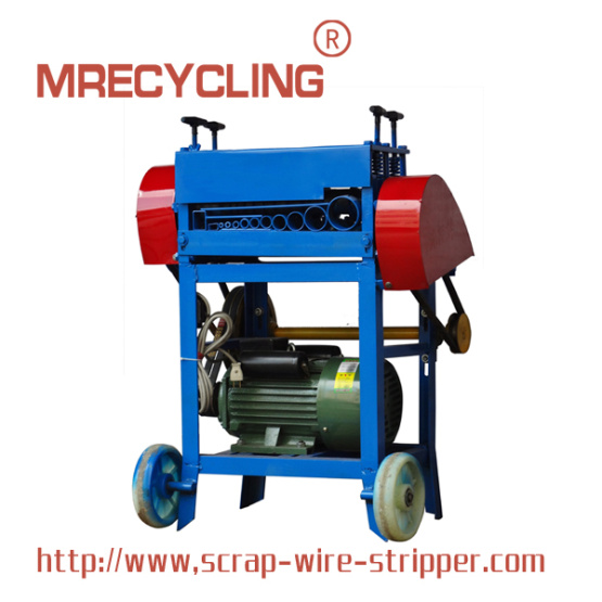 wire stripping machine ebay