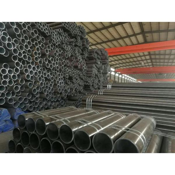API 5L GRB  Carbon Steel Pipe