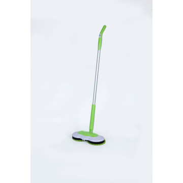 Intelligent Handheld Floor Mop Machine