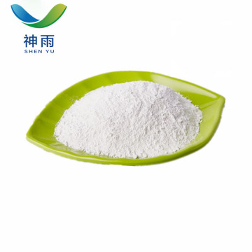 Competitive price 99% API Ezetimibe with CAS 163222-33-1